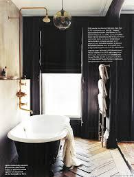 Amy Neunsinger Shower Or Bath Architecture Decorating Ideas