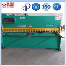 china beam guillotine china beam guillotine manufacturers and