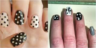 nail art dollar nail art transfer foilsfunniest fails funniest