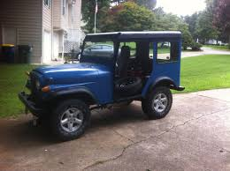postal jeep for sale toddsutton123 1982 jeep dj specs photos modification info at