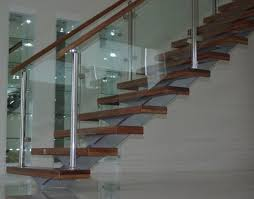 Metal Stairs Design Stair Design Ideas Get Inspired By Photos Of Stairs From