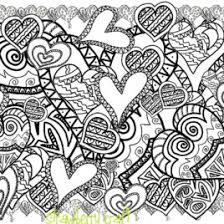 zen patterns coloring pages zen coloring pages for adults archives mente beta most complete