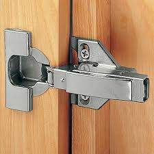 walnut wood classic blue prestige door kitchen cabinet hinge types
