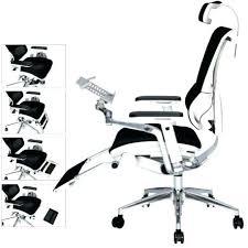 pied de fauteuil de bureau chaise de bureau ergonomique pas cher chaise bureau ergonomique