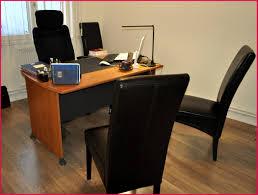 bureau des avocats bureau avocat 358808 cabinet avocat laure renaux popstarsusa com