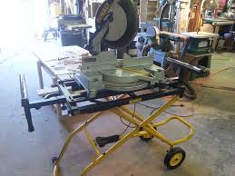 diy rolling mitre saw stand best 4k wallpapers