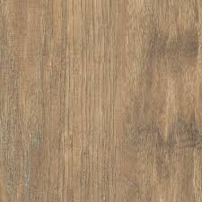 Thickest Laminate Flooring Home Legend Hand Scraped Hickory Valencia 12 Mm Thick X 6 14 In