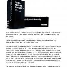 where can you buy cards against humanity más de 25 ideas increíbles sobre buy cards against humanity en