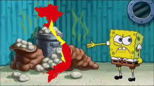 Spongbob Meme - real communism hasn t been tried yet spongebob meme youtube