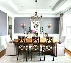 wainscoting for dining room wainscoting ideas for dining room wainscoting images dining room