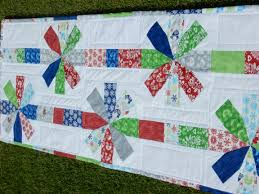 Holiday Table Runners by Holiday Table Decor U2013 Handmade By Carole Carr