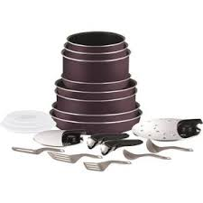 batterie de cuisine en solde batterie de cuisine tefal achat vente batterie de cuisine