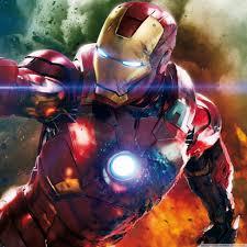 avengers man 4k hd desktop wallpaper for 4k ultra hd
