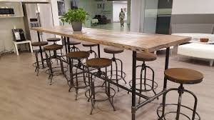 Reclaimed Kitchen Island Fresh Restorations Reclaimed Wood Dining Table Tops Reclaimed