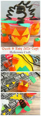 Halloween Crafts At Home 299 Best Halloween Images On Pinterest