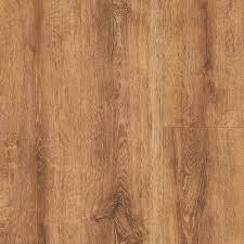 Builddirect Laminate Flooring Laminate 8mm American Classics Collection Classic And Ps