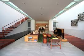 38 flooring ideas home design interior design ideas home bunch