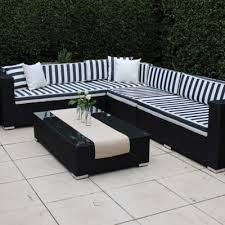 Coast Outdoor Furniture by Sunshine Coast Outdoor Wicker Furniture Deliveries Outdoor