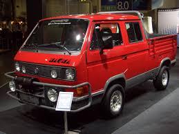 vw minivan 1970 vw typ 2