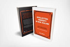 design photo book cover design for book covers scott crickett