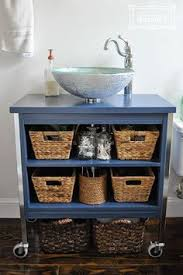 pull out baskets for bathroom cabinets pull out drawers for kitchen cabinets 53 cool pull out kitchen