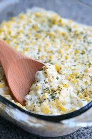 green chili corn casserole recipe corn casserole casserole