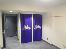 10m ualbany dorm renovation complete times union