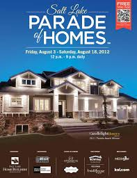 Walker Home Design Utah by Salt Lake Parade Of Homes 2013 By Utah Media Group Issuu