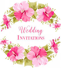 wedding backdrop vector wedding background picture impremedia net