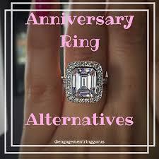 engagement ring etiquette anniversary ring etiquette archives engagement ring gurus