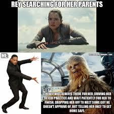 Star Wars Nerd Meme - greek star wars geek and she gets the most warm wookiee hugs