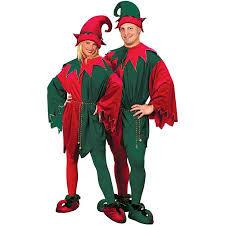 Halloween Elf Costumes Cheap Dog Elf Costume Dog Elf Costume Deals