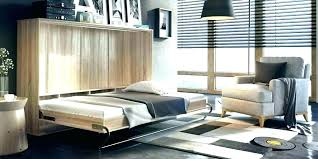 armoire lit escamotable avec canape armoire lit canape canape lit armoire canape lit escamotable lit