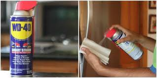 how to clean house fast unique 30 how to clean house fast decorating inspiration of clean