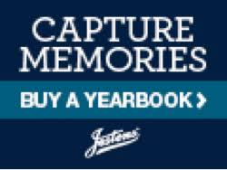 buy a yearbook yearbooks school of environmental studies