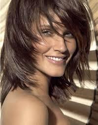 coupe de cheveux a la mode mode de coupe de cheveux