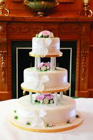 wedding cake decorating classes london the best wedding cakes to order in london london evening standard