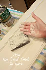 painting kitchen cabinets with annie sloan kitchen cabinet painting tutorial using old ochre annie sloan