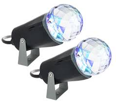 set of 2 indoor outdoor kaleidoscope led lightshow projectors page