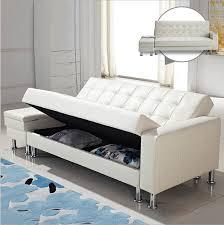 sofa bed design crowdbuild for
