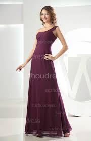 simple prom dresses 2017 one shoulder sleeveless sheath floor