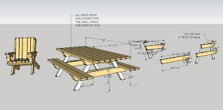 google sketchup 8 is out page 3 drafting u0026 cad forum