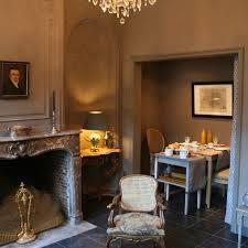chambre d hote a bruges belgique la tour maisons d hôtes de caractère maisondhote com