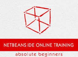 tutorialspoint netbeans netbeans creating projects