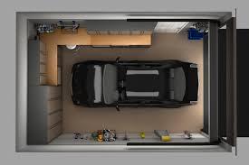 one car garage throughout 1 ideas tnc inmemoriam com
