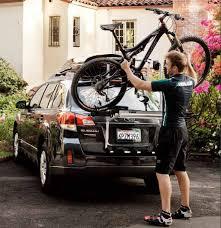porta bici da auto in auto per pedalare lettera43 it