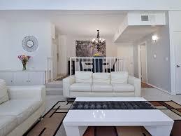 one bedroom loft sherman oaks ca vrbo
