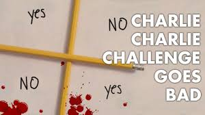Challenge Is It Challenge Is It Real Wrong Jake