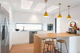Kitchen Cabinets Nz by The Block Nz 2017 Week 4 Recap We Get It Kitchens Sell F Ing