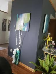 my living room update with dutch boy paints u2026 u2013 design indulgences